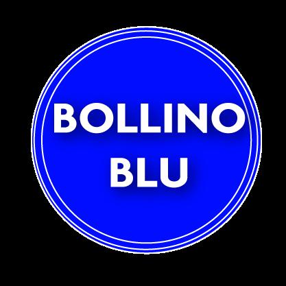 Installazione bollino blu sulle caldaie Savio