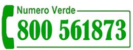 Assistenza caldaie e scaldabagni Savio su Roma e provincia. 800561873